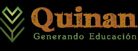 QUINAN